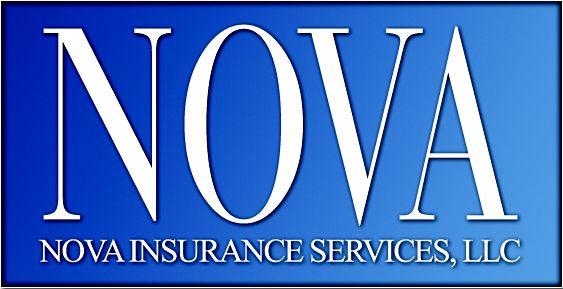 Nova Insurance Services Llc Insurance Glossary